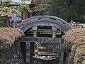 Nangū Taisha shrine , 南宮大社 - panoramio (12).jpg