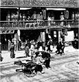 Nanking Road 2.jpg