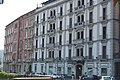Naples, Italy - panoramio (1).jpg