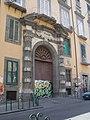 Naples 2004 (10).jpg