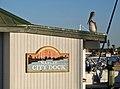 Naples Florida City Dock R01.jpg