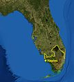 Naples and Everglades ecoregion.jpg