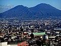 Naples and Vesuvius (39242784571).jpg