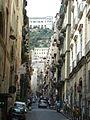 Napoli-1030576.jpg