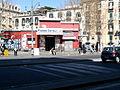 Napoli stazione Piazza Cavour fabbricato.jpg