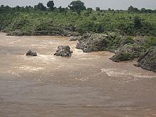 MA NARMADA (Rewaji) - Ma Narmada - Shree Nirvikar Path - Shri Shri ...