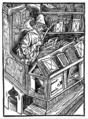 Narrenschiff- Bibliomane.png