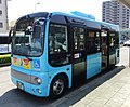 Naruto City Bus 0228.jpg