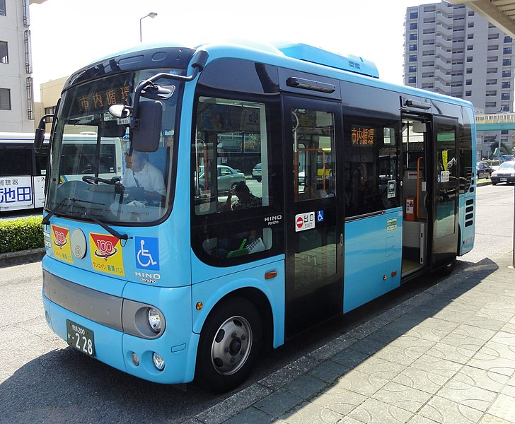 File:Naruto City Bus 0228.jpg