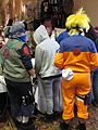 Naruto cosplayers at Sac-Anime 2010.JPG