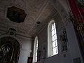Nassenbeuren - St Vitus Innenansicht 7.jpg