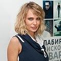 Natalia Ionova (Glukoza).jpg