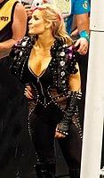 Natalya Raw 2015.jpg