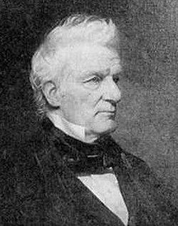 Nathaniel Fillmore (Father of President Millard Fillmore) 2.jpg