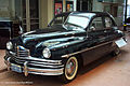National Automobile Museum, Reno, Nevada (23024820650).jpg