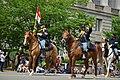 National Memorial Day Parade 2017 (35159639770).jpg