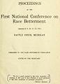 National Race Betterment Conferences 1914.jpg