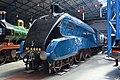 National Railway Museum - I - 15206372140.jpg
