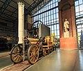 National Railway Museum York nrm 027 (19218427278).jpg