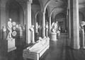 Nationalmuseum Gustav III våning 1890.jpg