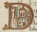 Nativité, sacramentaire de Drogon.jpg
