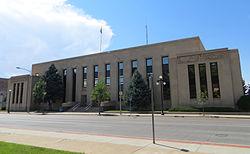 Natrona County Courthouse.JPG