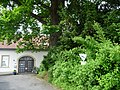Naturdenkmal OS 00136 Eiche Neuenkirchen Melle Datei 2.jpg