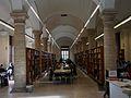 Nau de la Biblioteca Pública de València (antic Hospital).JPG