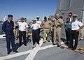 Naval attachés tour installations in Hampton Roads 130925-N-XQ474-370.jpg