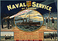 Naval service of canada WWI poster.jpg