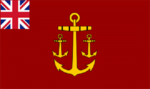 Navy Board Flag Royal Navy.png