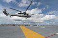 Navy Week New Orleans 150422-N-AO823-593.jpg