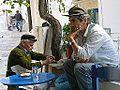 Naxos Koronos 07, 115029.jpg