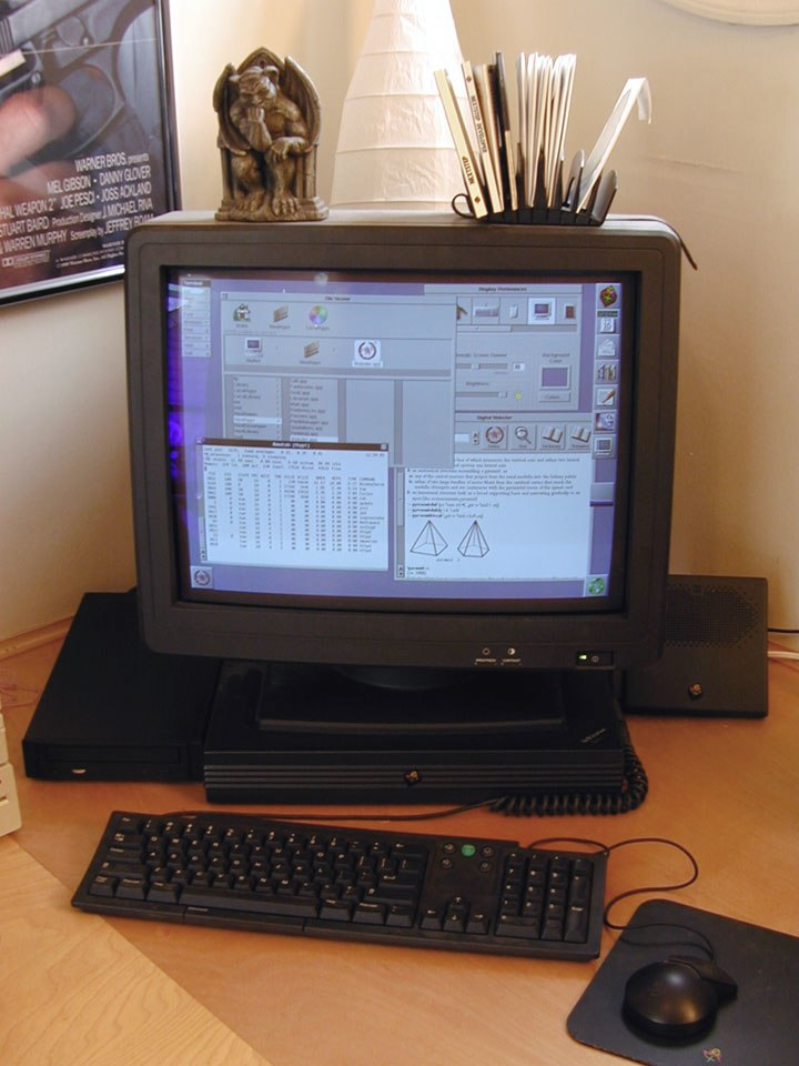 NeXTstation Turbo Color 2.jpeg