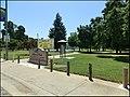 Near Sacramento 920 - panoramio.jpg