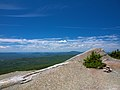 Near the top, looking North (6008784271).jpg