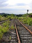 Nebenbahn Wennemen-Finnentrop (5817038141).jpg