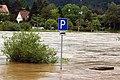 Neckargemünd - Hochwasser 2016-05-30 13-44-17.jpg