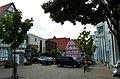 Neckarsulm - panoramio (2).jpg