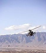 Nederlandse-apache-gevechtshelikopters-in-het-missiegebied.jpg
