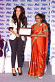Neha Dhupia at P&G's 'Thank you, Mom' event 10.jpg