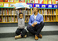 Neil Pasricha and child.jpg
