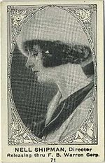 Nell Shipman movie card.jpg