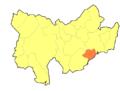 Nemotice mapa.png