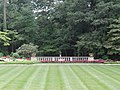 Nemours Mansion and Gardens - Wilmington DE (7654895744).jpg