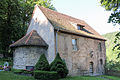 Nennsdorf Kirche 2014.jpg