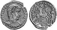 Nepotianus Coin 2.jpg