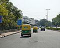 Netaji Subhash Marg - Delhi 2014-05-13 3116.JPG