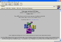Netscape 0.92 Screenshot.png