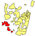 Nettapakkam-assembly-constituency-22.png